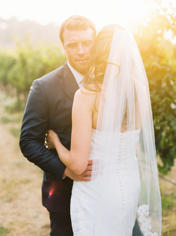 Napawedding-110.jpg