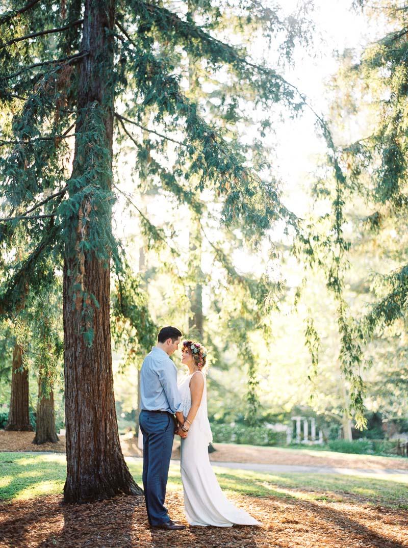 Bay area wedding photographer-2.jpg