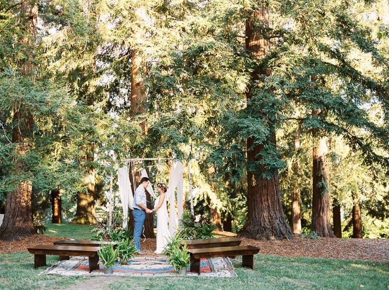 Bay area wedding photographer-7.jpg