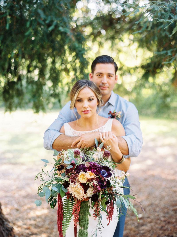 Bay area wedding photographer-15.jpg