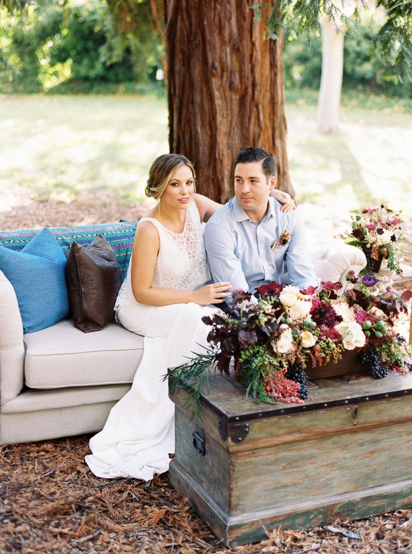 Bay area wedding photographer-16.jpg