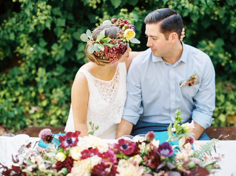 Bay area wedding photographer-19.jpg