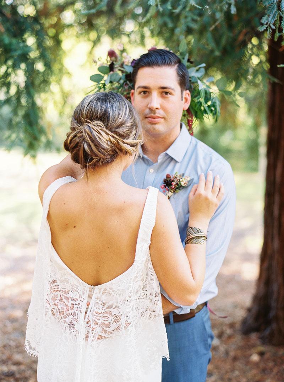Bay area wedding photographer-21.jpg