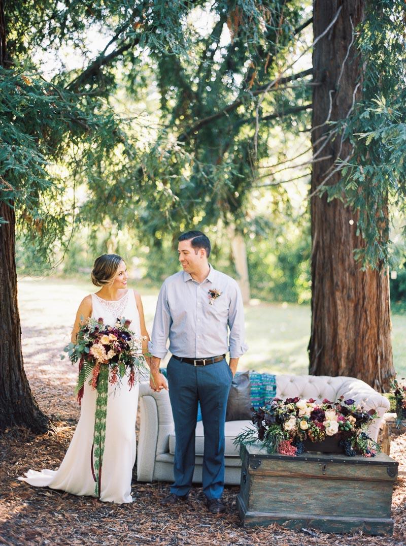 Bay area wedding photographer-23.jpg