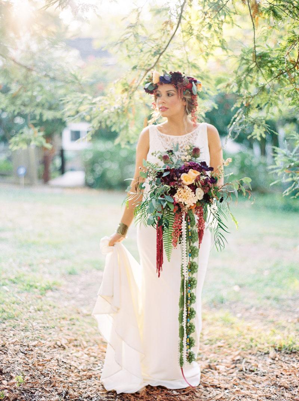 Bay area wedding photographer-31.jpg
