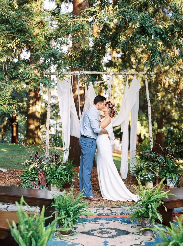 Bay area wedding photographer-32.jpg