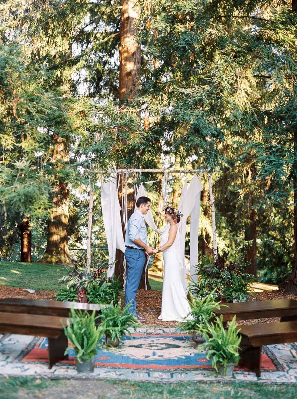 Bay area wedding photographer-40.jpg