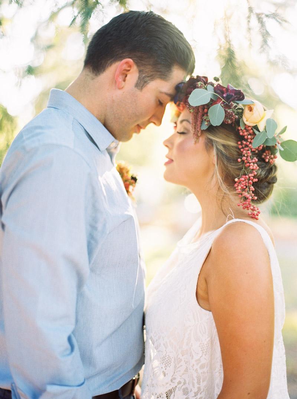 Bay area wedding photographer-44.jpg