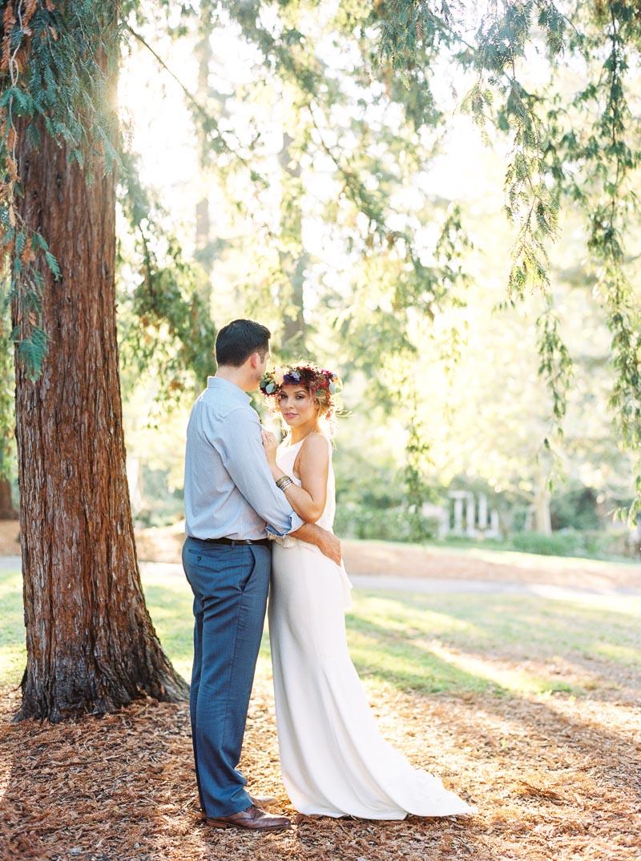 Bay area wedding photographer-45.jpg