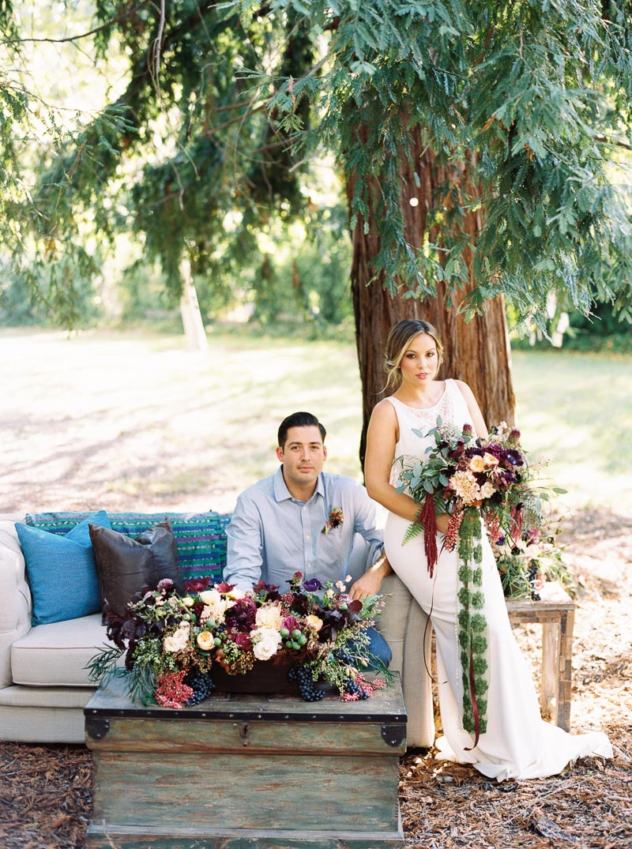 Bay area wedding photographer-61.jpg