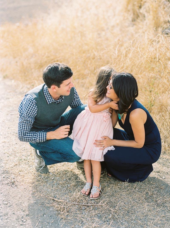 Livermore family photographer-2.jpg