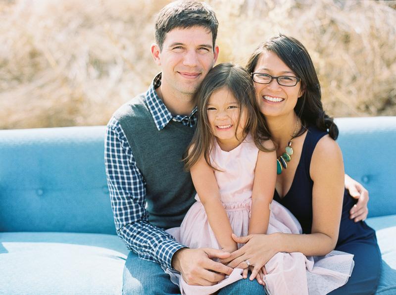 Livermore family photographer-7.jpg