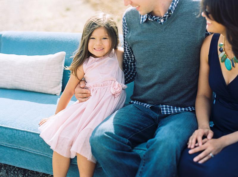 Livermore family photographer-9.jpg