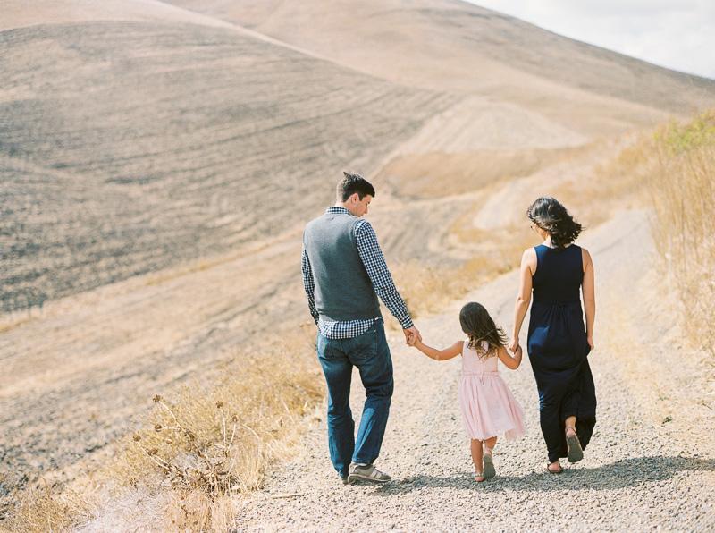 Livermore family photographer-12.jpg