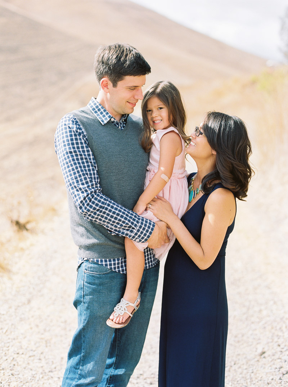 Livermore family photographer-16.jpg
