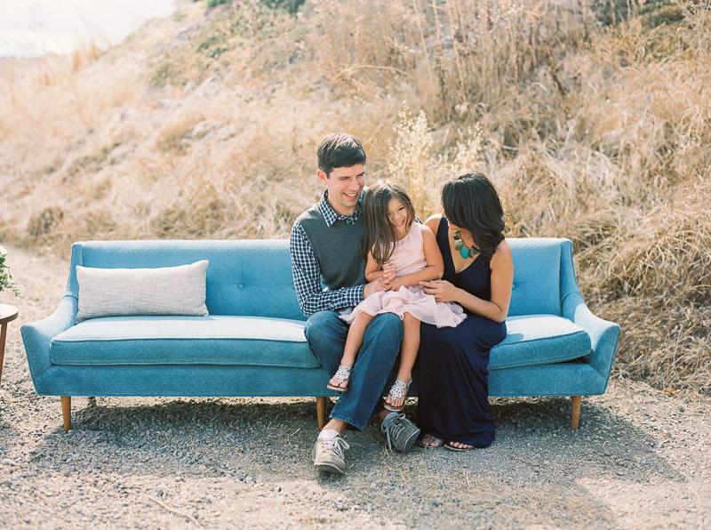 Livermore family photographer-18.jpg