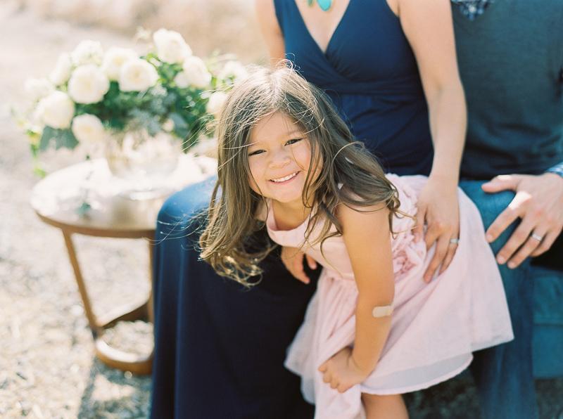 Livermore family photographer-21.jpg