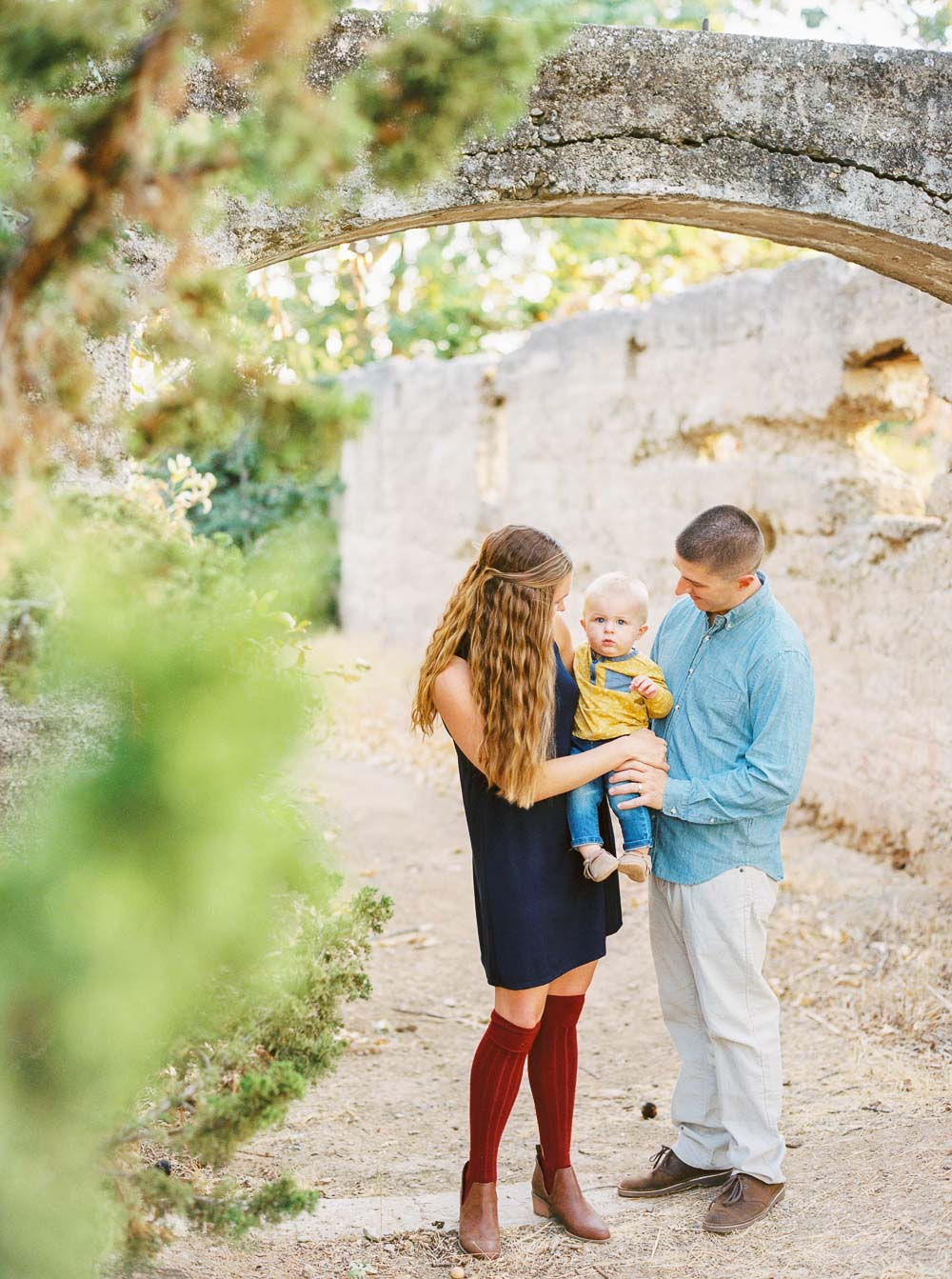 Livermore family photographer-22.jpg