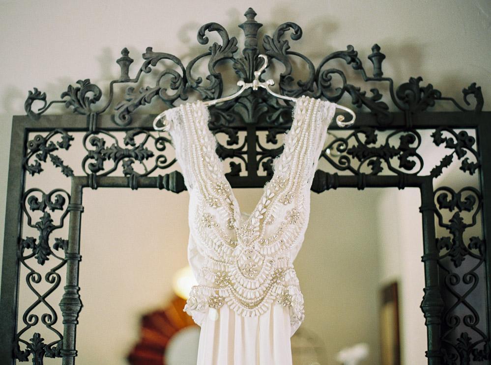 Bernardus Lodge wedding-2.jpg