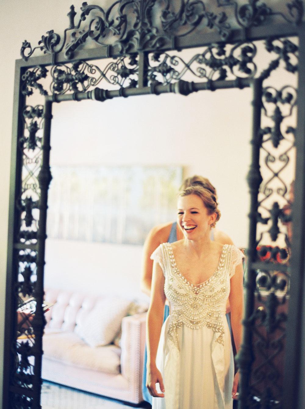 Bernardus Lodge wedding-4.jpg