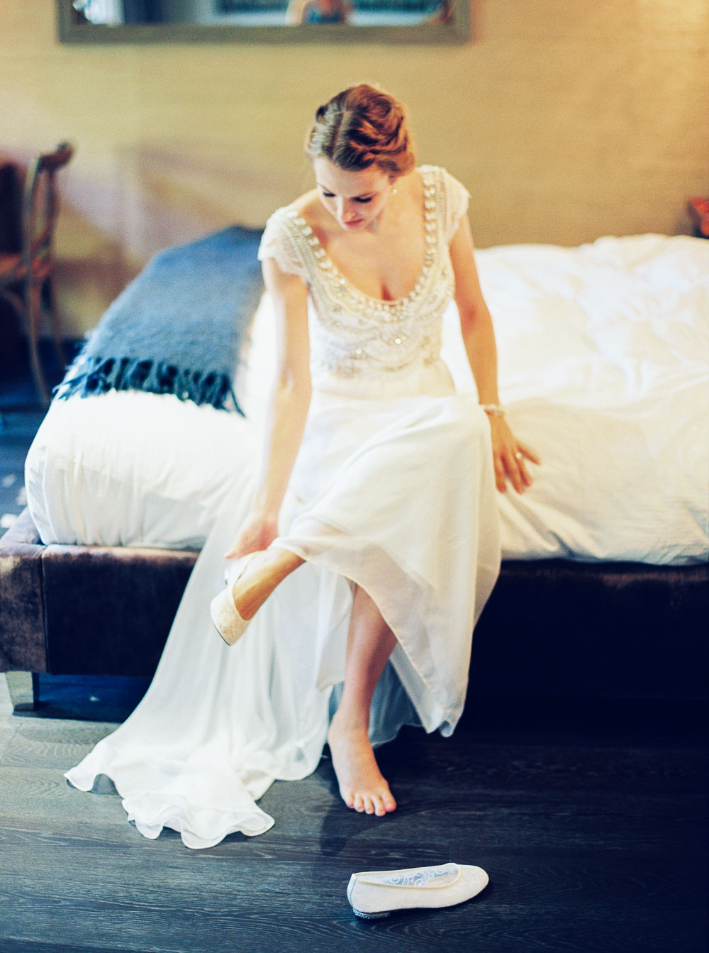 Bernardus Lodge wedding-7.jpg