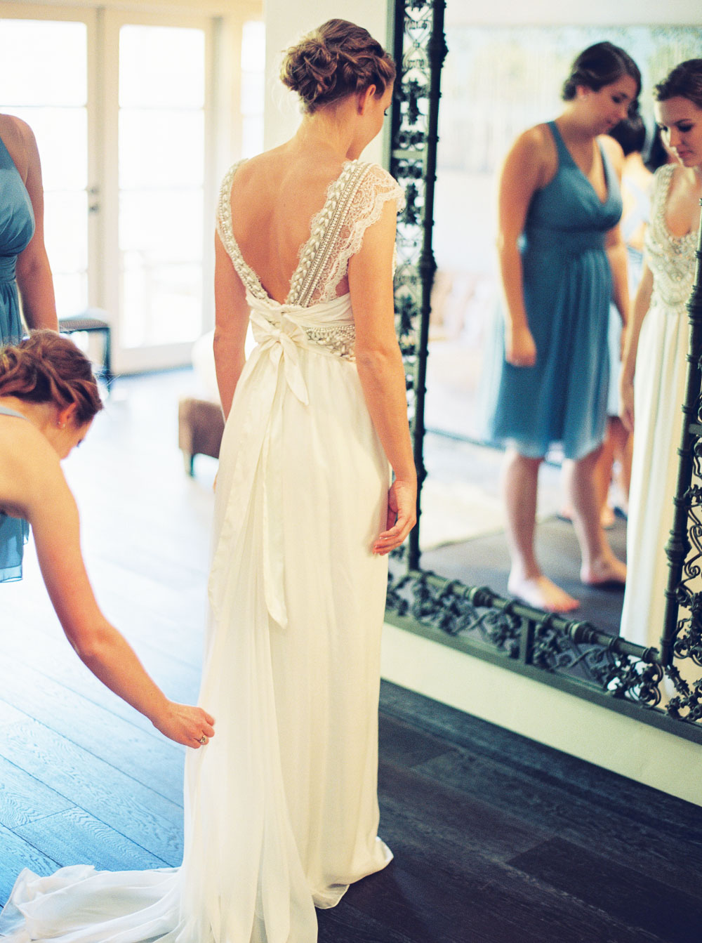 Bernardus Lodge wedding-5.jpg