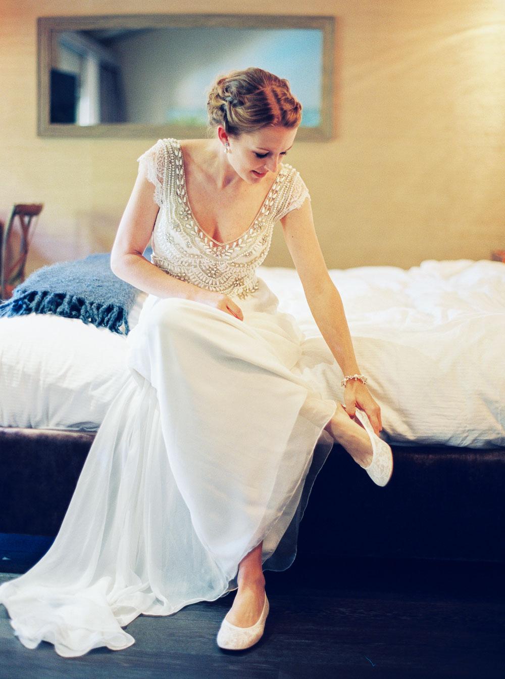 Bernardus Lodge wedding-8.jpg