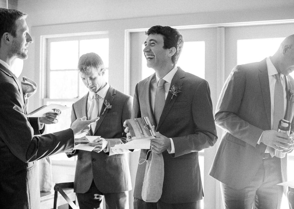 Bernardus Lodge wedding-11.jpg