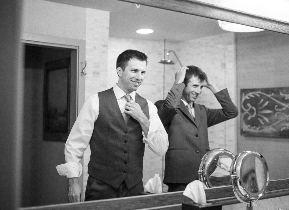 Bernardus Lodge wedding-10.jpg