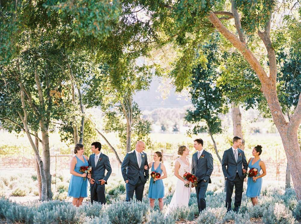 Bernardus Lodge wedding-15.jpg