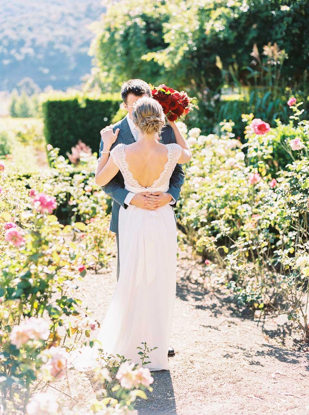Bernardus Lodge wedding-14.jpg