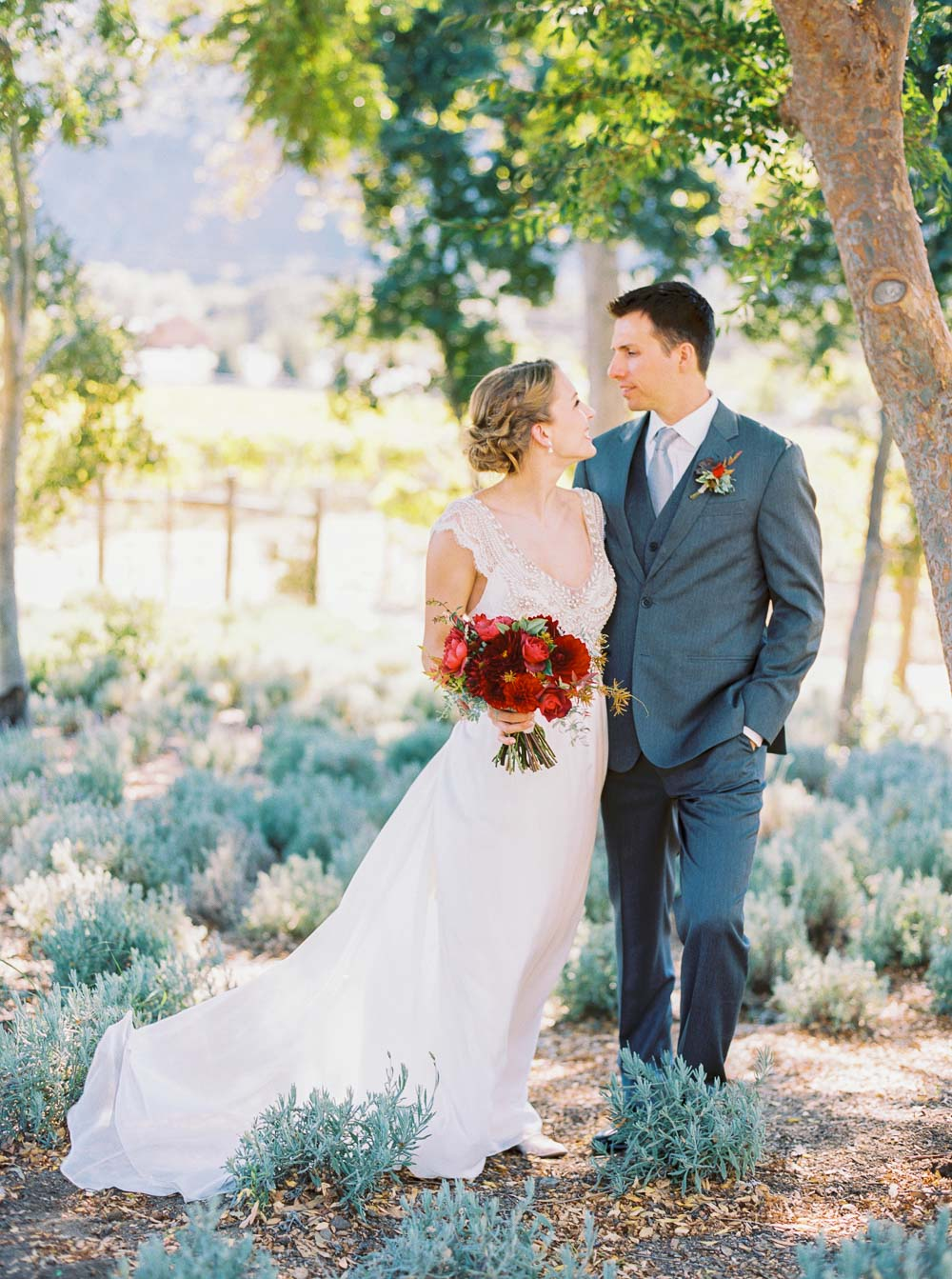Bernardus Lodge wedding-16.jpg