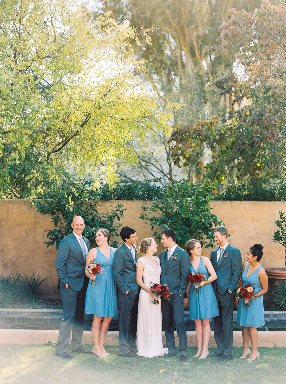 Bernardus Lodge wedding-17.jpg