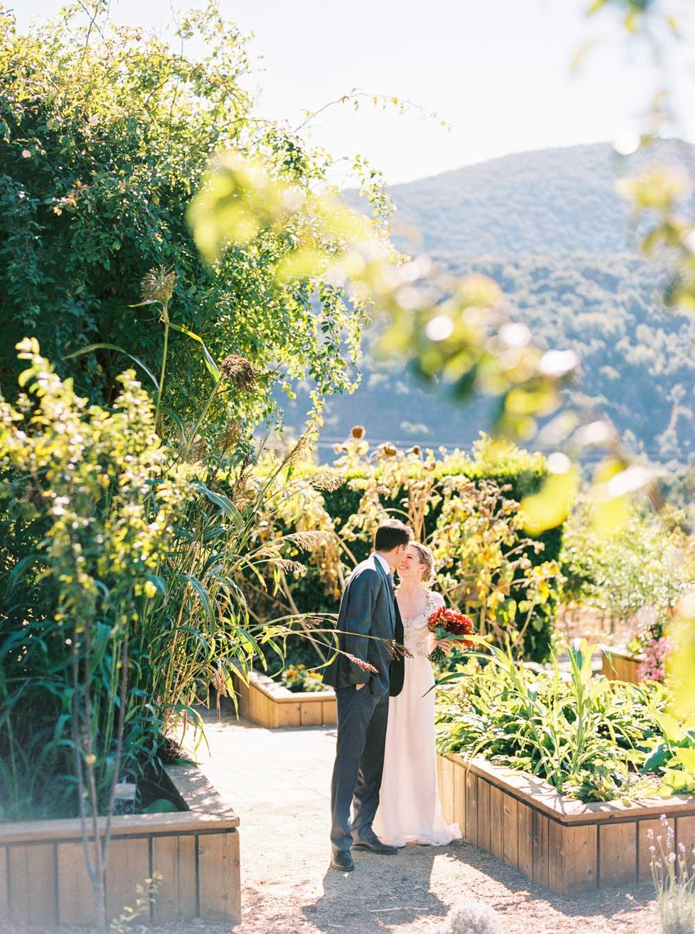 Bernardus Lodge wedding-19.jpg