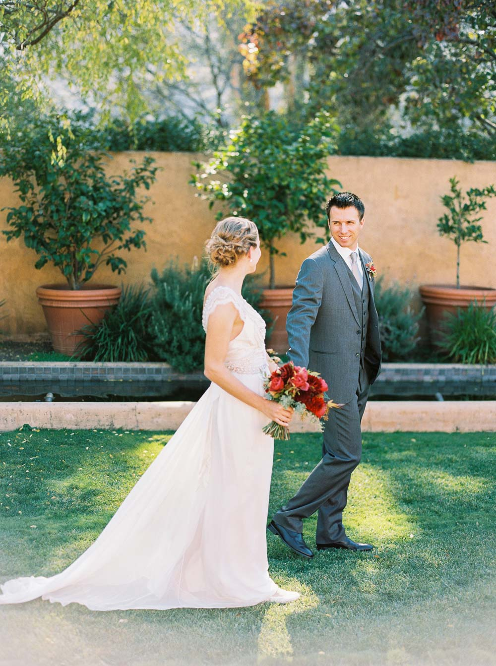 Bernardus Lodge wedding-21.jpg