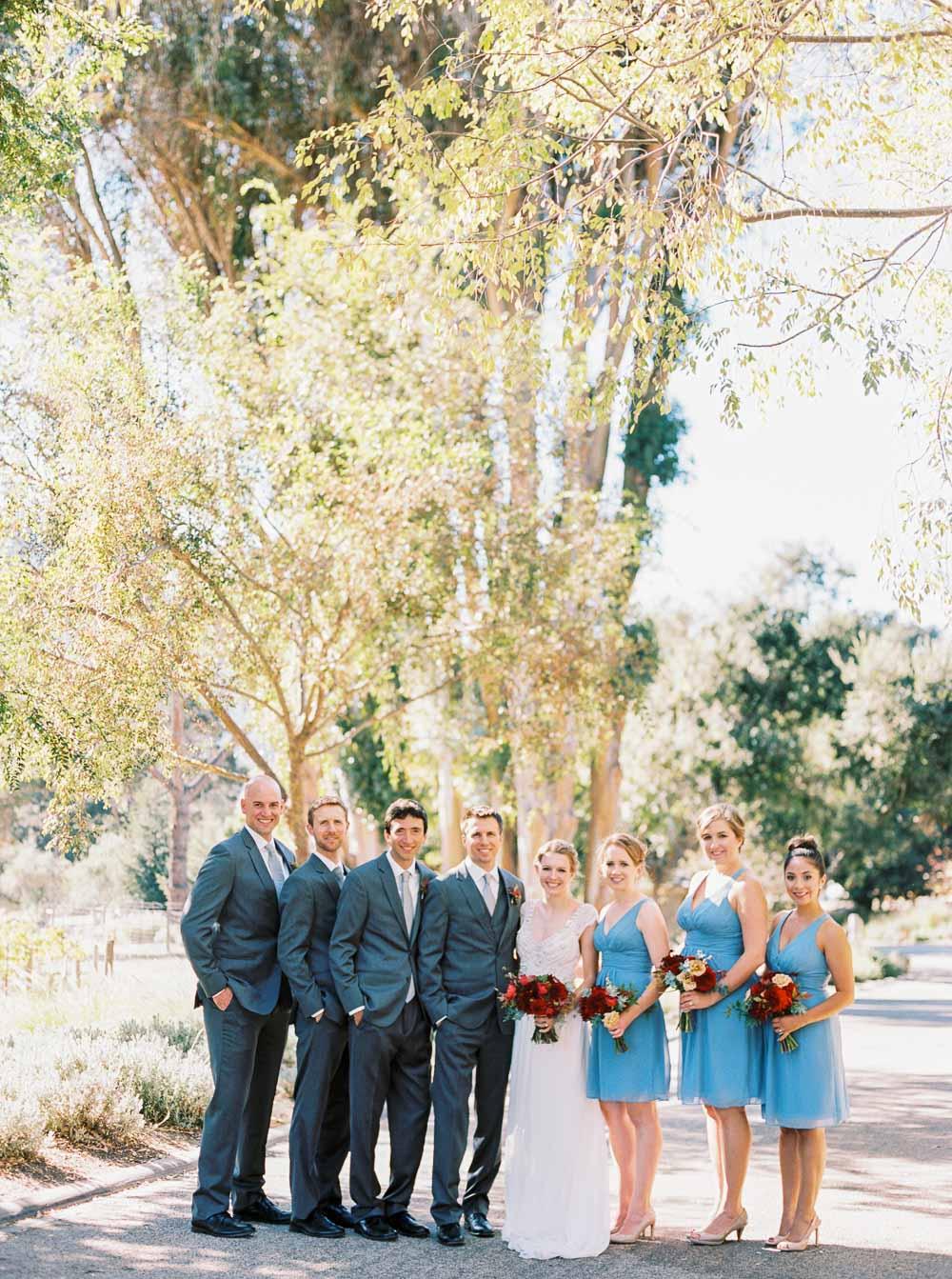 Bernardus Lodge wedding-24.jpg
