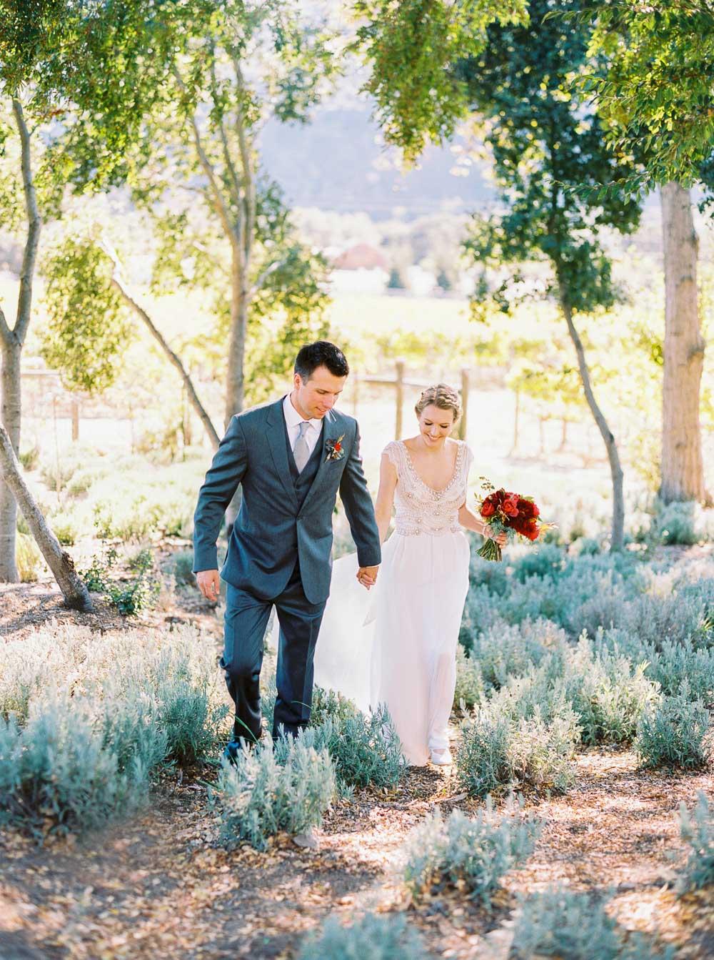 Bernardus Lodge wedding-26.jpg