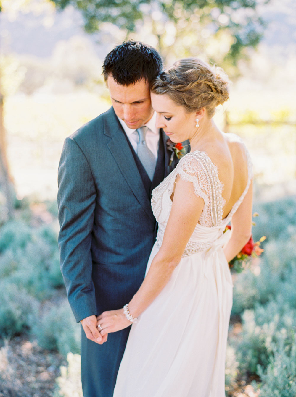 Bernardus Lodge wedding-23.jpg