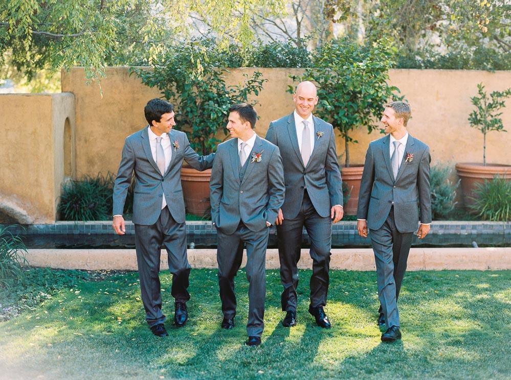 Bernardus Lodge wedding-27.jpg