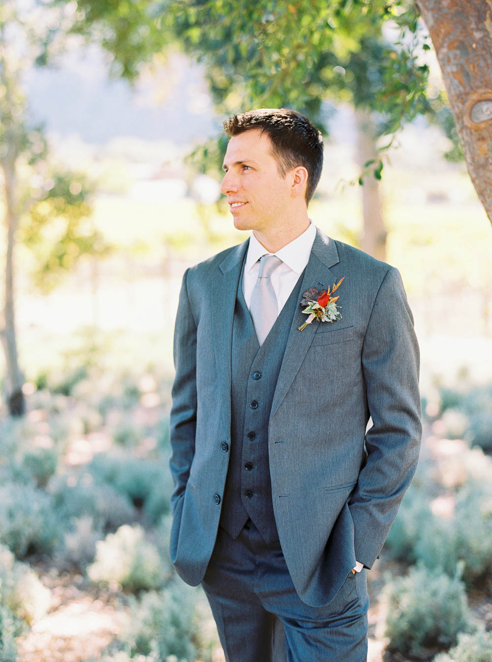Bernardus Lodge wedding-28.jpg