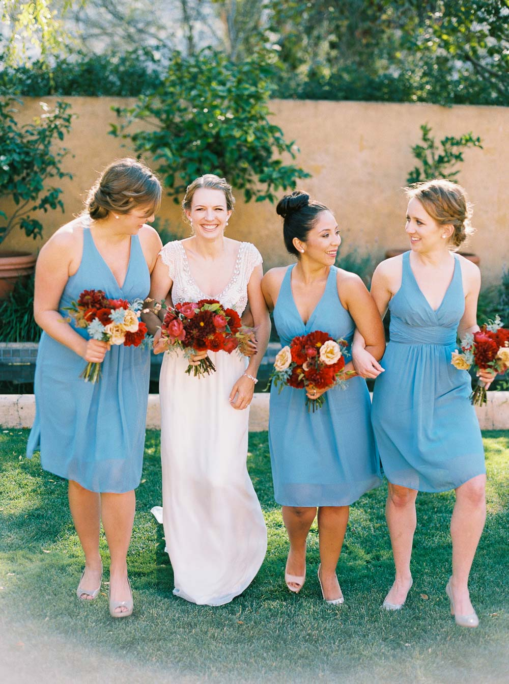 Bernardus Lodge wedding-29.jpg
