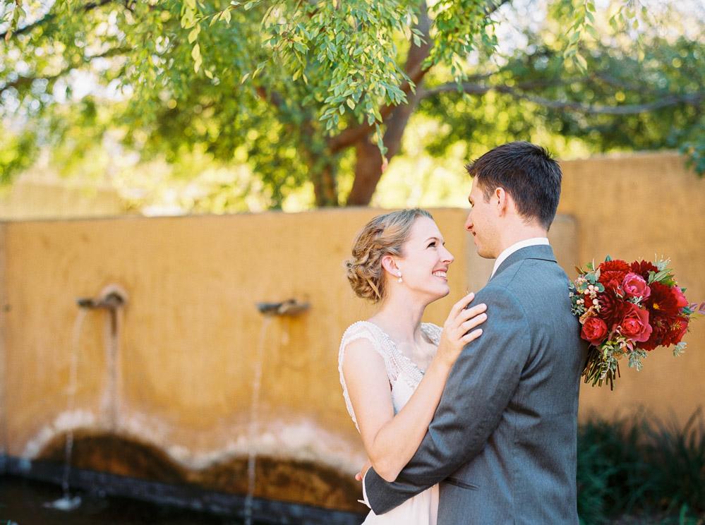 Bernardus Lodge wedding-30.jpg