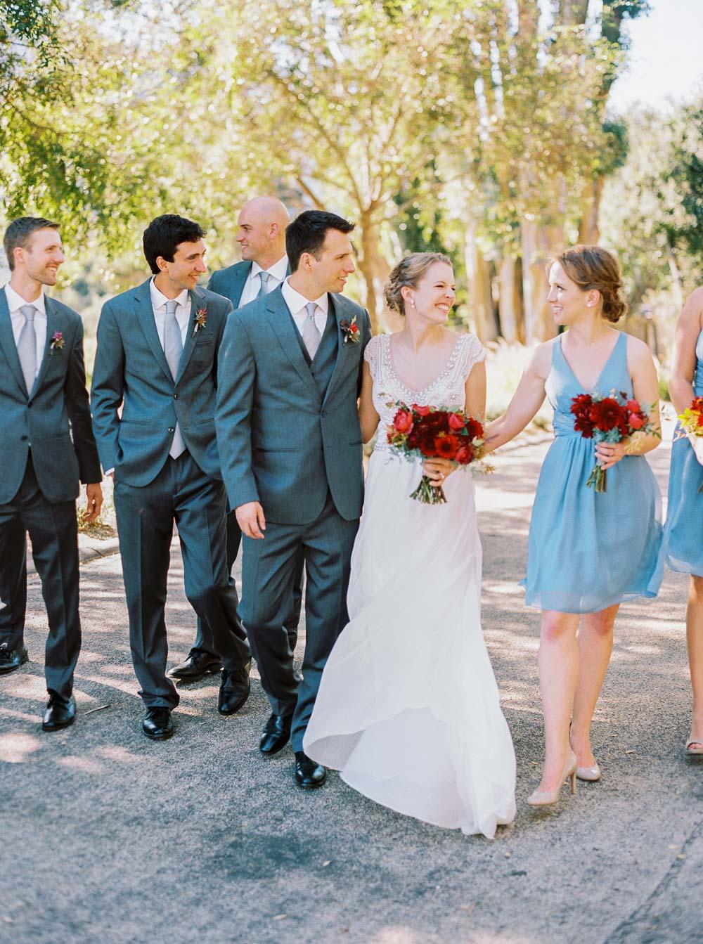 Bernardus Lodge wedding-32.jpg