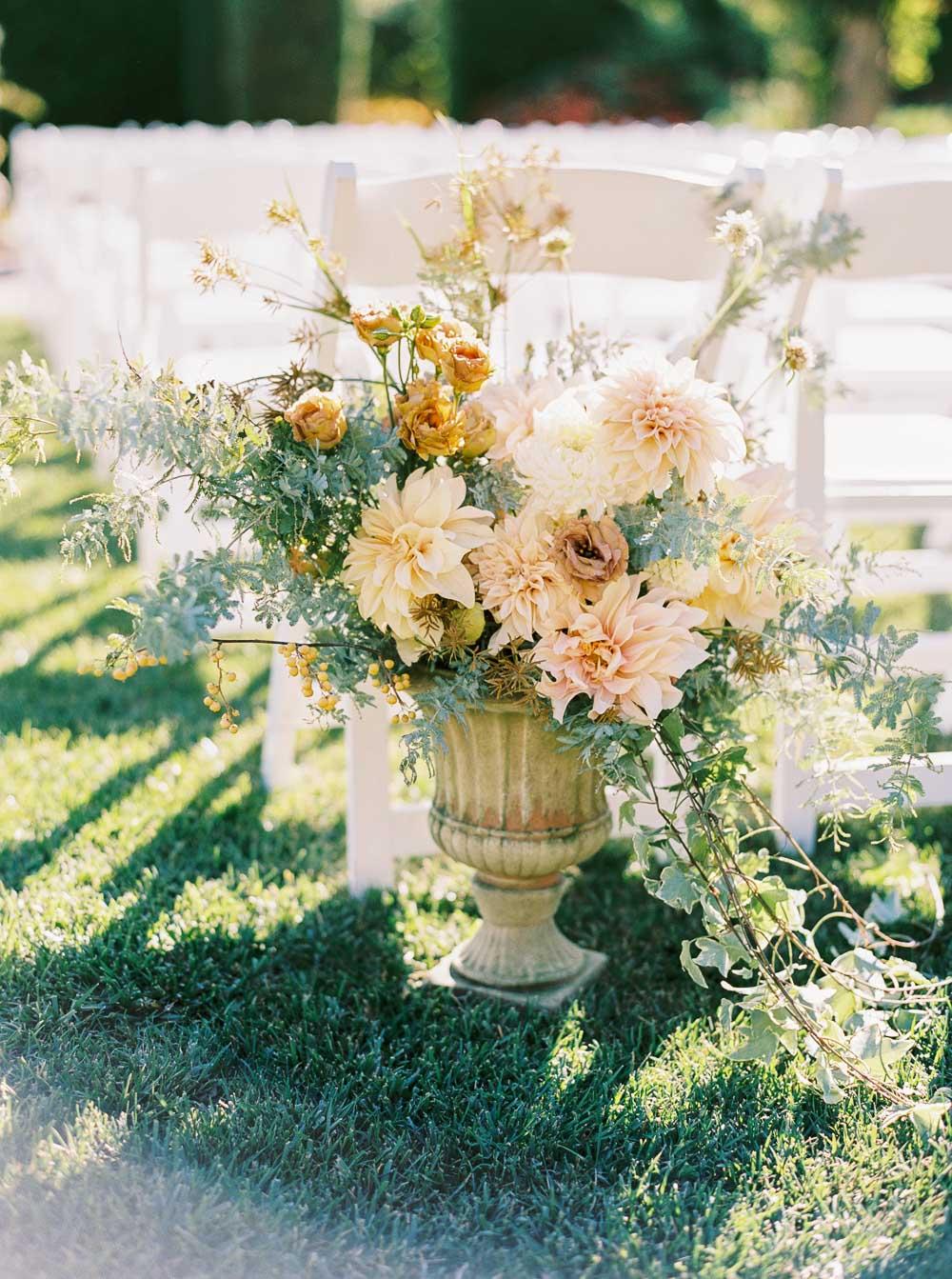 Bernardus Lodge wedding-35.jpg