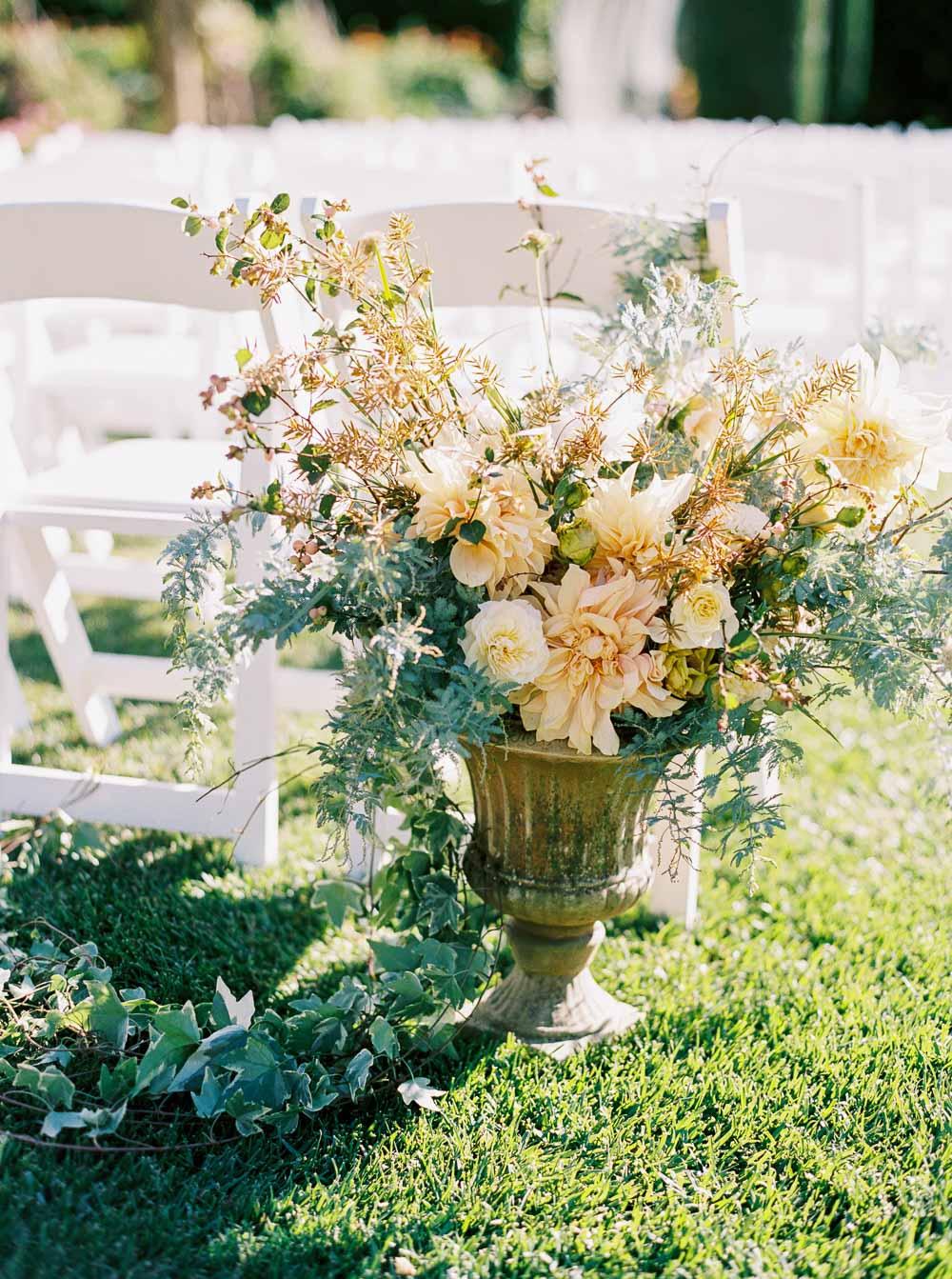 Bernardus Lodge wedding-34.jpg