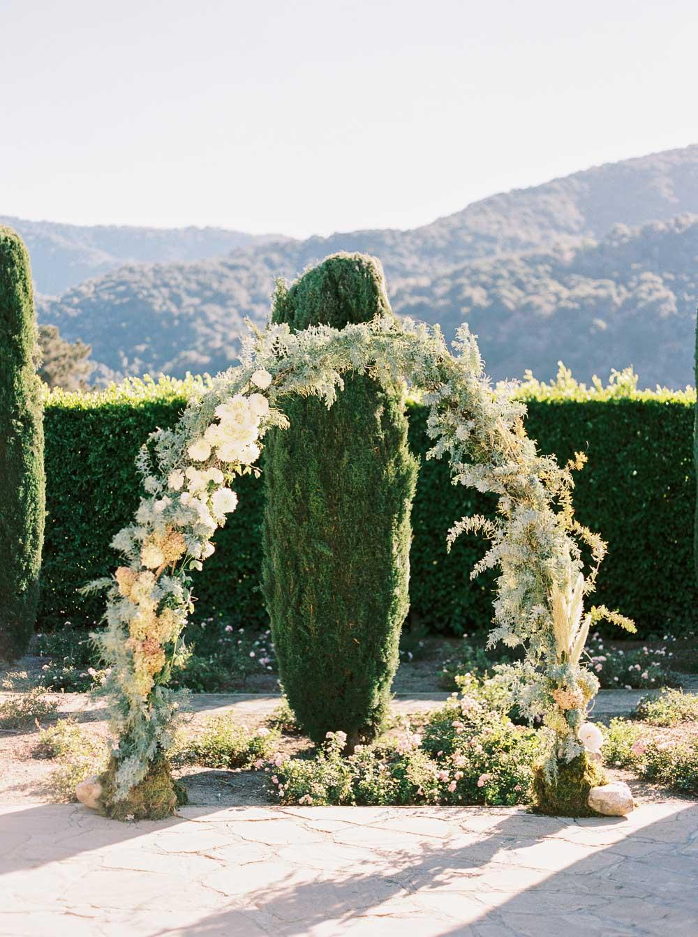 Bernardus Lodge wedding-36.jpg
