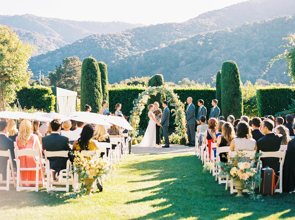Bernardus Lodge wedding-38.jpg