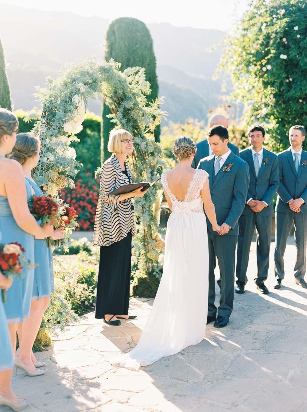 Bernardus Lodge wedding-37.jpg