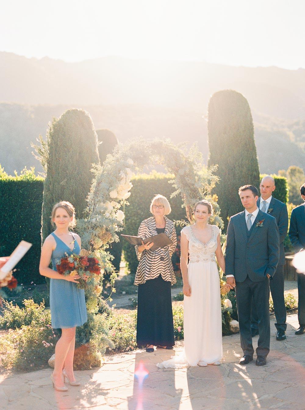 Bernardus Lodge wedding-39.jpg