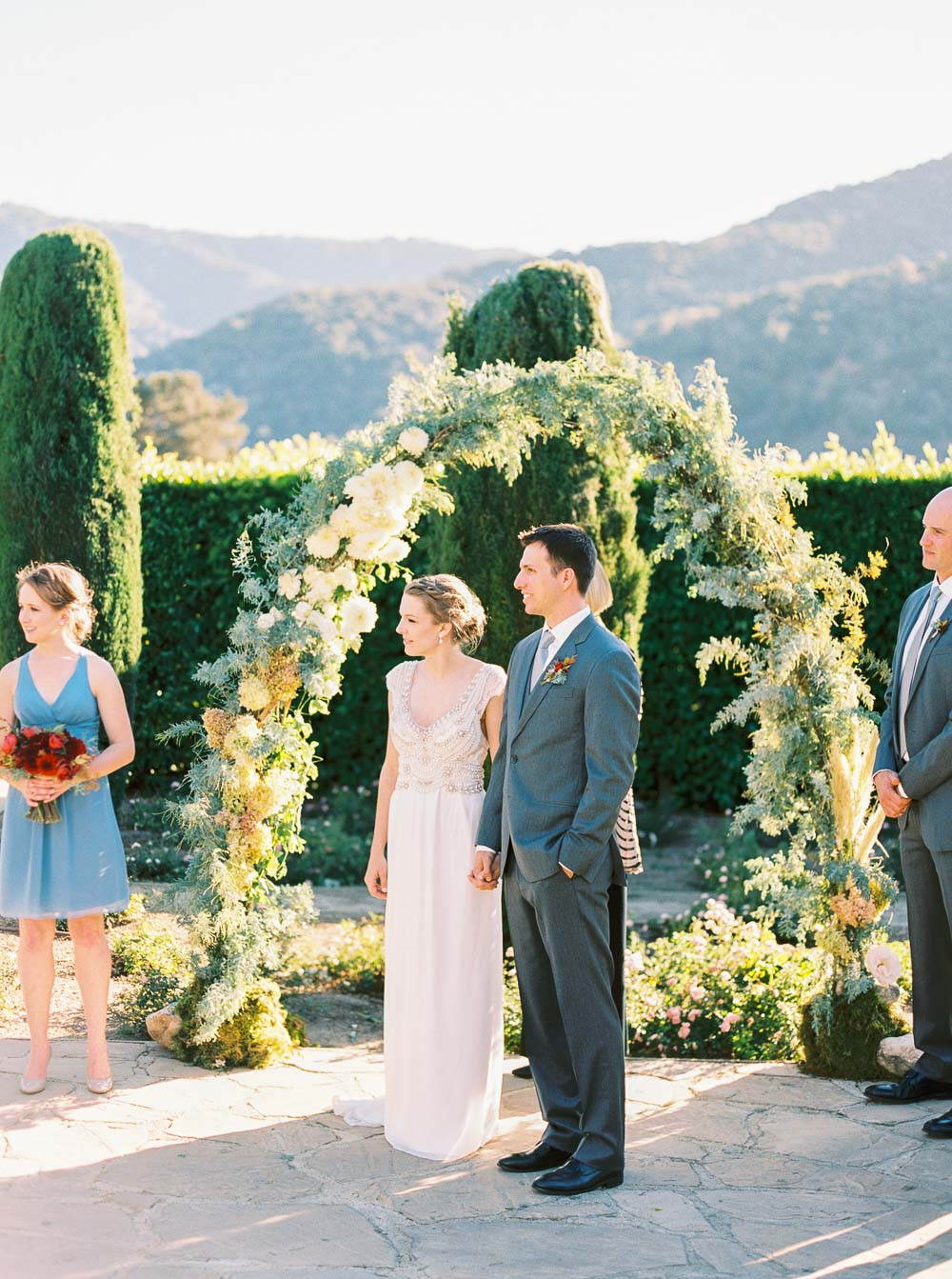 Bernardus Lodge wedding-41.jpg
